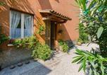 Location vacances Bardolino - Appartamenti Fontane-3