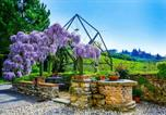 Location vacances Vicoforte - Ferienwohnung Mondovi 100s-2