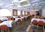 Hôtel Médine - Al Fayroz Al Qibla Hotel-2