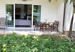 Location vacances Sosua - E1d Apartment-1