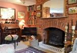 Location vacances Risby - Sycamore Cottage-3