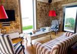 Location vacances Capalbio - Casale del Tommasini-1