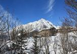 Location vacances Sestriere - Agriturismo Barba Gust-2