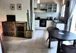 Location vacances Labenne - Holiday Home cistes-2
