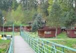 Location vacances Havlíčkův Brod - Chatová Osada-4