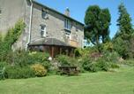 Hôtel Levens - Millers Beck Country Guest House and Self Catering-1