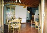 Location vacances Astorga - La Forqueta y El Fontanal-4