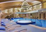Hôtel Krynica-Zdrój - Hotel Mercure Krynica Zdrój Resort&Spa-1