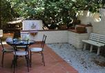 Location vacances Castroreale - Apartment Terme Vigliatore-2