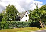Location vacances Feldberg - Ferienhaus Carpin See 781-1