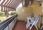 Location vacances Scandicci - Appartamento Rialdoli-3