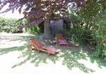 Location vacances Schwabach - Bnb-Regelsbach-3