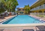 Location vacances St Pete Beach - Waves - Two Bedroom Condo - 20-3