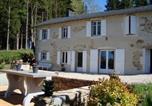 Location vacances Pont-de-Larn - House Le thouys-3