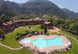Location vacances Idro - Apartment Residence Vico Super-4