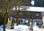 Location vacances Sankt Johann im Pongau - Haus Schwarzenegg 200w-2