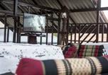 Villages vacances Nong Kae - Baan Opun Garden Resort-4