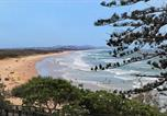 Location vacances Coolum Beach - Bondi Units-3