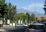 Location vacances San Giovanni la Punta - Rustico San Giovanni-3