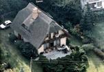 Location vacances Bad Saarow - Landhaus Kolpin-4