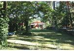Location vacances  Gard - Les Cannelles-2