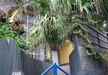 Location vacances Estreito Da Calheta - Sofias Place-2