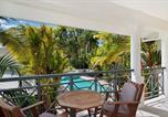 Location vacances Oak Beach - Port Douglas Accommodation - Plantation House #9-3