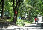 Camping Maruéjols-lès-Gardon - Camping les Fauvettes-1