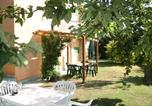 Location vacances Casole d'Elsa - Villa Vale-2