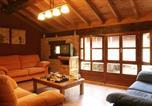 Location vacances Ponga - Casa Remigio-2