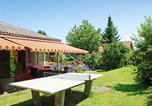 Location vacances Solothurn - Apartment Jens-4