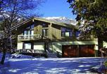 Location vacances Alta - Clymer House-1