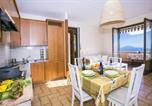 Location vacances Ossuccio - Vista Bella Venere-3
