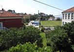 Location vacances Rab - Apartments Nedjeljka-1