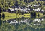 Location vacances Germ - Residence La Soulane-1