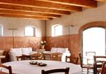 Location vacances Rodigo - Corte Mondina-1