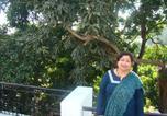 Location vacances Dehradun - Forest Country Home-4