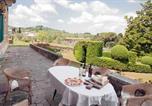 Location vacances Casciana Terme - Villa Prato-Lami-3