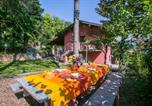 Location vacances Mezzegra - Mezzegra Sunshine-3