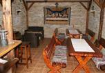 Location vacances Kneževi Vinogradi - Chalet Planina 9-3