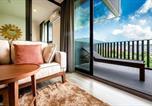 Location vacances Pa Tong - The Deck Patong Phuket-2