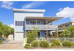 Location vacances Kingscliff - At The Beach On Collins Casuarina-2