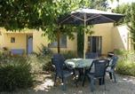 Location vacances Lauroux - Grezac 5-3