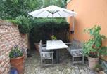Location vacances Beelitz - Ferienwohnungen Wildenbruch Bra 10-2