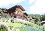 Location vacances Bellwald - Châlet Rotfuchs-1