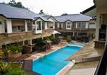 Location vacances Ampang - 5 Twenty @ Ampang Hilir-4