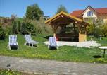 Location vacances Rotthalmünster - Ferienhof Rieger-1