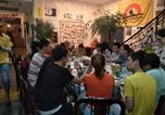 Hôtel Huangshan - Cather of The Light Youth Hostel-2