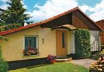 Location vacances Bad Doberan - Holiday home Steffenshagen 48 Germany-1