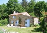 Location vacances Saint-Maurice-des-Noues - La Vigneronde-3